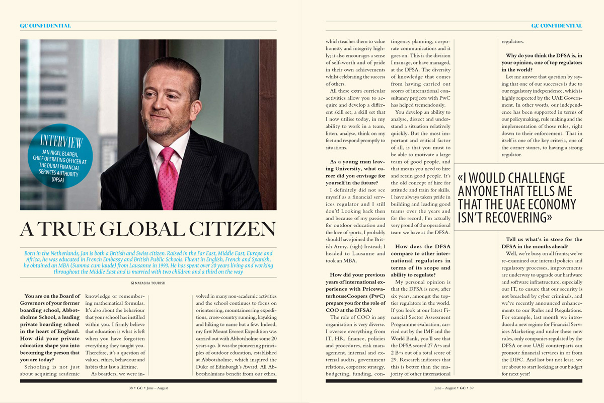 article-citizen