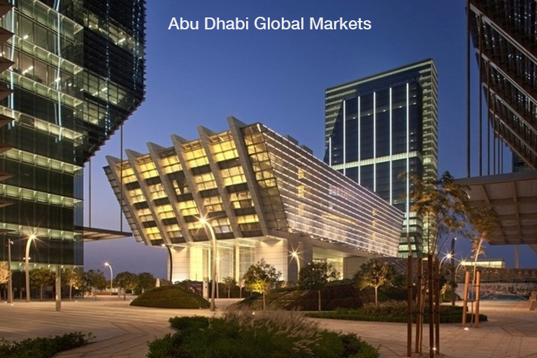 Abu-Dhabi-Global-Market